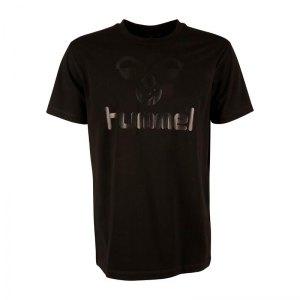 hummel-classic-bee-t-shirt-lifestyle-freizeitshirt-herrenshirt-herren-maenner-men-kurzarmshirt-schwarz-f2042-08-467.jpg