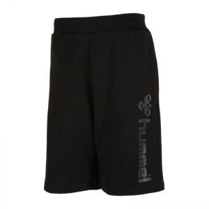 hummel-classic-bee-sweat-short-hose-kurz-trainingsshort-freizeitshort-teamsport-men-herren-maenner-schwarz-f2001-10-777.jpg