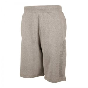 hummel-classic-bee-sweat-short-hose-kurz-trainingsshort-freizeitshort-teamsport-men-herren-maenner-grau-f2006-10-777.jpg