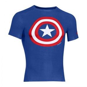 under-armour-elter-ego-comp-shortsleeve-shirt-funktionsunterwaesche-underwear-kurzarm-men-herren-maenner-blau-f402-1244399.jpg