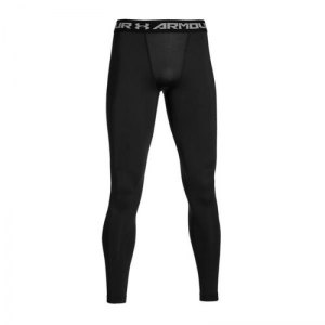 under-armour-coldgear-compression-legging-underwear-unterwaesche-hose-lang-schwarz-f001-1265649.jpg