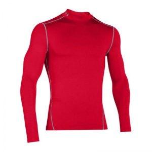 under-armour-coldgear-compression-mock-funktionswaesche-underwear-stehkragen-langarm-men-herren-rot-f600-1265648.jpg