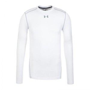 under-armour-coldgear-compression-crew-shirt-langarmshirt-unterziehshirt-underwear-men-herren-weiss-f100-1265650.jpg