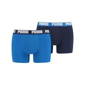 puma-basic-boxer-2er-pack-blau-f420-underwear-unterwaesche-boxershorts-herrenboxer-men-herren-maenner-blau-schwarz-521015001.jpg