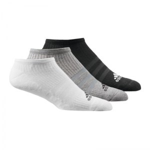 adidas-3s-performance-fuesslinge-3er-pack-socken-trainingssocken-lifestyle-freizeit-socks-schwarz-aa2281.jpg