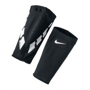 nike-guard-lock-elite-sleeves-schienbeinschonerhalter-equipment-zubehoer-training-spiel-schwarz-f011-se0173.jpg