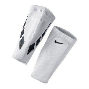 nike-guard-lock-elite-sleeves-schienbeinschonerhalter-equipment-zubehoer-training-spiel-weiss-f103-se0173.png