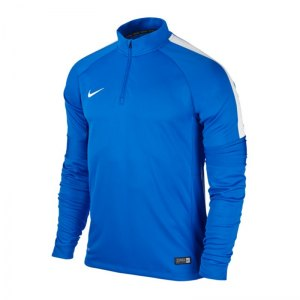 nike-squad-14-ignite-midlayer-sweatshirt-trainingsshirt-teamsport-men-herren-maenner-blau-f463-645472.jpg