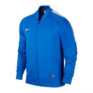 nike-squad-15-sideline-knit-jacke-trainingsjacke-polyesterjacke-men-herren-maenner-herrenjacke-blau-f463-645478.jpg