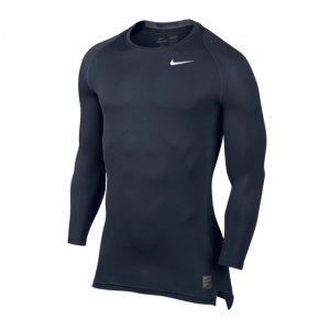 nike-pro-cool-compression-ls-shirt-unterziehtop-langarmshirt-underwear-funktionswaesche-men-blau-f451-703088.jpg