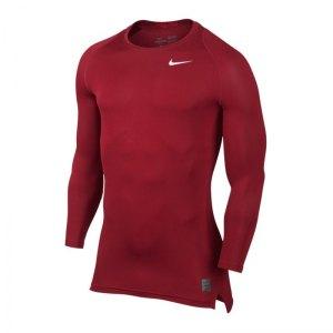 nike-pro-cool-compression-ls-shirt-unterziehtop-langarmshirt-underwear-funktionswaesche-men-rot-f687-703088.jpg