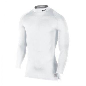 nike-pro-cool-compression-ls-mock-unterziehtop-langarmshirt-stehkragen-underwear-funktionswaesche-men-weiss-f100-703090.jpg