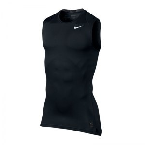 nike-pro-cool-compression-sleeveless-shirt-aermellos-unterziehen-underwear-funktionswaesche-men-schwarz-f010-703092.jpg