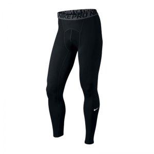nike-pro-cool-tight-hose-lang-unterziehhose-underwear-funktionshose-funktionswaesche-men-herrenschwarz-f010-703098.jpg