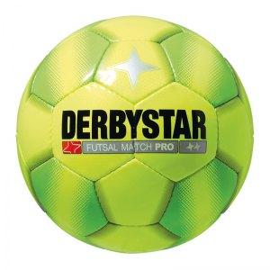 derbystar-futsal-match-pro-trainingsball-fussball-ball-baelle-trainingsequipment-gruen-1084.jpg