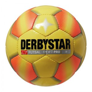 derbystar-futsal-soft-pro-trainingsball-fussball-ball-baelle-trainingsequipment-gelb-1085.jpg