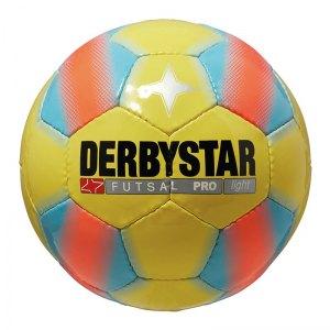 derbystar-futsal-pro-light-trainingsball-fussball-ball-baelle-trainingsequipment-gelb-1086.jpg