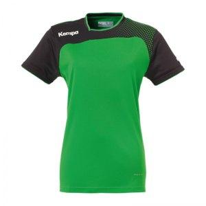 kempa-emotion-trikot-damen-frauen-handball-jersey-match-spielkleidung-f04-gruen-schwarz-2003203.jpg