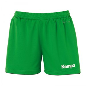 kempa-emotion-short-emotion-hose-kurz-f04-gruen-2003204.jpg