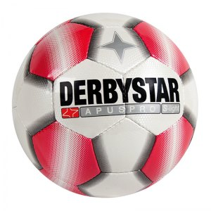 derbystar-apus-pro-s-light-300-gramm-trainingsball-e-f-jugend-equipment-weiss-rot-f131-1719.jpg