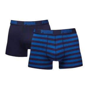 puma-stripe-boxer-2er-pack-underwear-unterwaesche-boxershorts-herrenboxer-men-herren-maenner-blau-f056-651001001.jpg
