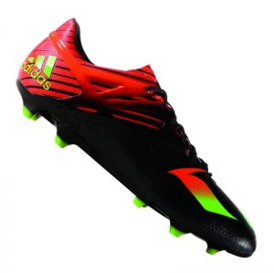 adidas-messi-15-1-fg-fussballschuh-firm-ground-nocken-rasen-lionel-messi-men-herren-maenner-schwarz-rot-af4654.jpg