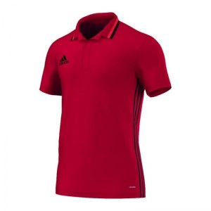 adidas-condivo-16-cl-poloshirt-kurzarmshirt-herren-maenner-man-erwachsene-sportbekleidung-training-rot-schwarz-aj6898.jpg