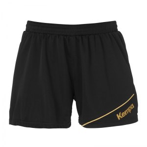 kempa-gold-short-hose-kurz-damen-schwarz-gold-f01-teamsport-vereine-mannschaften-hose-kurz-match-frauen-women-2003200.jpg