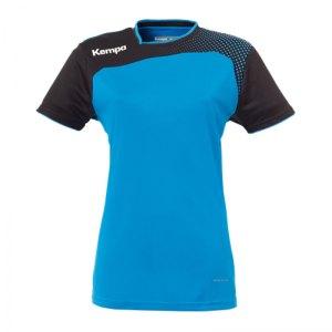 kempa-emotion-trikot-damen-frauen-handball-jersey-match-spielkleidung-f01-blau-schwarz-2003203.jpg