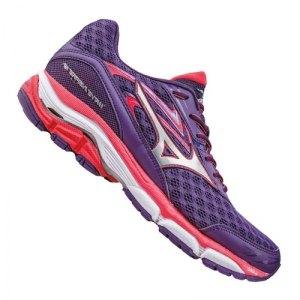 mizuno-wave-inspire-12-running-laufschuh-runningschuh-frauenschuh-damen-woman-laufen-joggen-lila-f03-j1gd1644.jpg