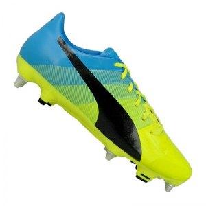 puma-evo-power-2-3-mixed-sg-fussballschuh-stollen-nocken-rasen-fussball-f01-gelb-schwarz-blau-103529.jpg