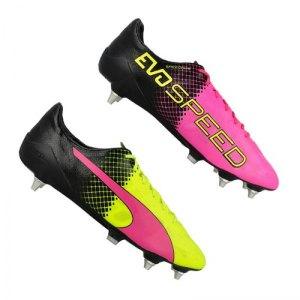 puma-evo-speed-sl-ii-tricks-mix-sg-fussballschuh-stollen-rasen-europameisterschaft-f01-pink-gelb-103685.jpg