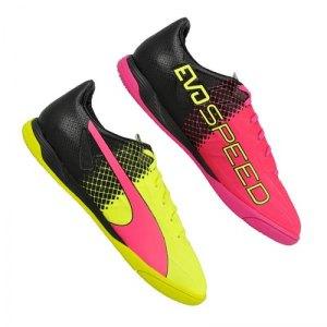 puma-evo-speed-4-5-tricks-it-fussballschuh-indoor-halle-europameisterschaft-f01-pink-gelb-103595.jpg
