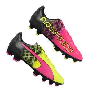 puma-evo-speed-1-5-tricks-fg-kids-fussballschuh-nocken-rasen-europameisterschaft-f01-pink-gelb-103589.jpg