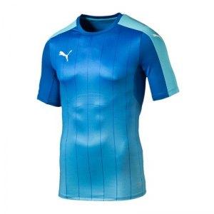 puma-thermo-r-actv-t-shirt-funktionsshirt-kurzarmshirt-underwear-puma-blau-f02-702200.jpg