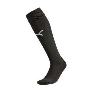 puma-team-2-socks-stutzenstrumpf-teamsport-vereine-mannschaften-stutzen-schwarz-f03-702565.jpg