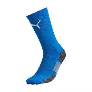 puma-match-crew-socks-socken-sportbekleidung-training-blau-weiss-f02-702660.jpg