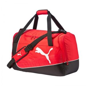 puma-evo-power-medium-bag-tasche-rot-weiss-f03-equipment-transport-strauraum-vereine-teamsport-073878.jpg
