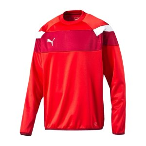 puma-spirit-2-training-sweatshirt-teamsport-vereine-mannschaft-men-herren-rot-f01-654656.jpg