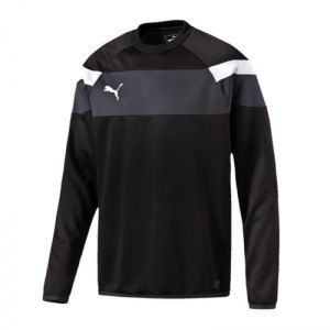 puma-spirit-2-training-sweatshirt-teamsport-vereine-mannschaft-men-herren-schwarz-f03-654656.jpg