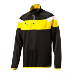 puma-spirit-2-1-4-zip-trainingstop-sweatshirt-reissverschluss-teamsport-vereine-men-herren-schwarz-f37-654657.jpg
