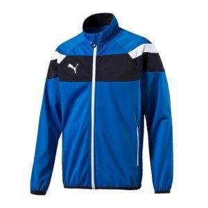 puma-spirit-2-polyester-tricot-jacke-trainingsjacke-teamsport-vereine-men-herren-blau-f02-654658.jpg