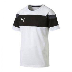 puma-spirit-2-leisure-t-shirt-kurzarmshirt-teamsport-men-herren-weiss-schwarz-f04-654659.jpg