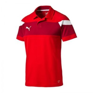 puma-spirit-2-poloshirt-kurzarmshirt-polo-teamsport-vereine-men-herren-rot-weiss-f01-654660.jpg