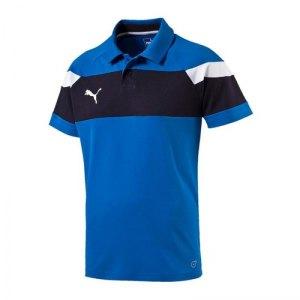 puma-spirit-2-poloshirt-kurzarmshirt-polo-teamsport-vereine-men-herren-blau-weiss-f02-654660.jpg