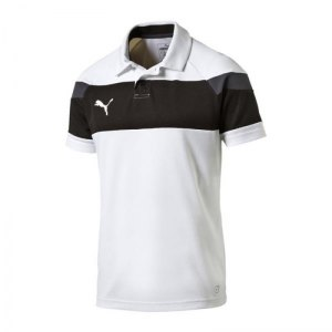puma-spirit-2-poloshirt-kurzarmshirt-polo-teamsport-vereine-men-herren-weiss-schwarz-f04-654660.jpg