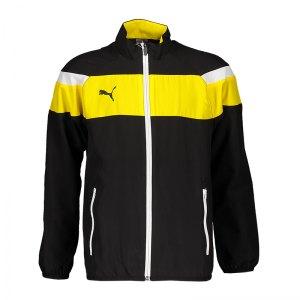 puma-spirit-2-woven-jacke-praesentationsjacke-teamsport-vereine-men-herren-schwarz-gelb-f37-654661.png