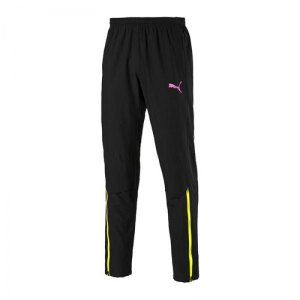 puma-it-evo-training-woven-pant-schwarz-f58-sportbekleidung-textilien-hose-lang-men-herren-maenner-654845.jpg