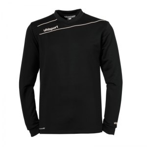 uhlsport-stream-3-0-training-top-f02-teamsport-pullover-longsleeve-herren-1002095.jpg