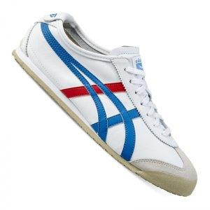 onitsuka-tiger-mexico-66-sneaker-freizeitschuh-maennerschuh-lifestyle-shoe-men-herren-weiss-blau-f0146-dl408.png
